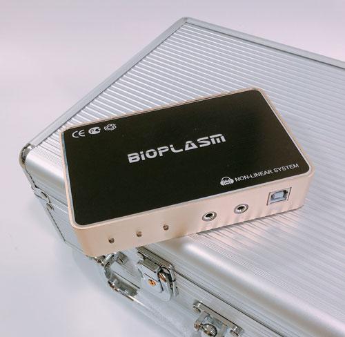 18D-NLS Bioplasm